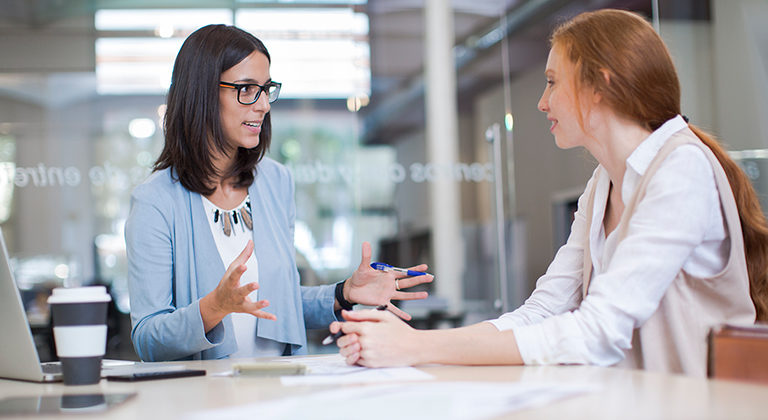 3 Pelajaran Deskripsikan Keahlian Saat Proses Wawancara Kerja