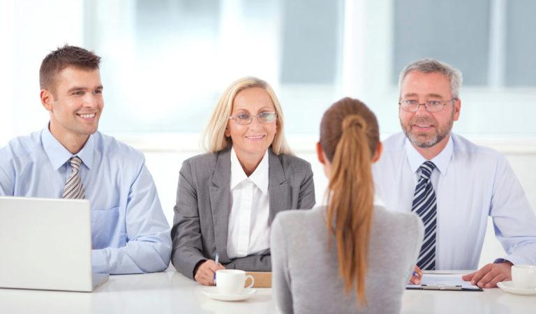 Selain Calon Tenaga Kerja, Tim Rekruitmen Juga Perlu Persiapkan Strategi Wawancara