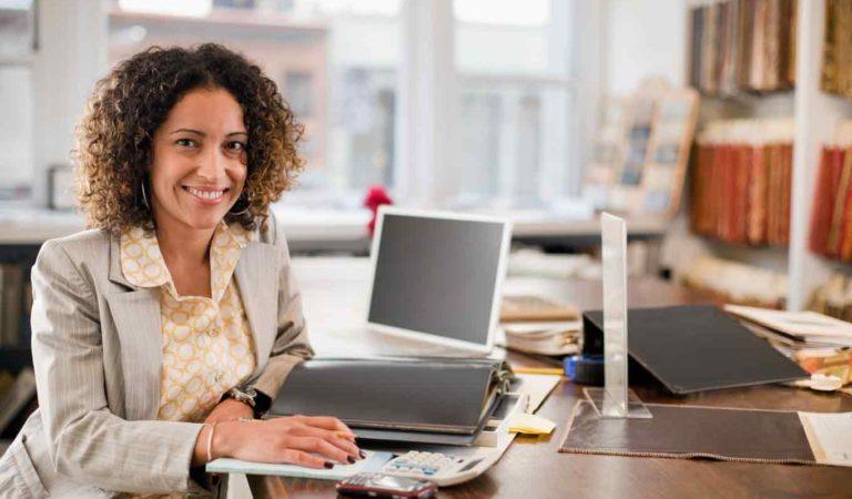 6 Langkah Hadapi Tantangan Pada Bisnis Kecil