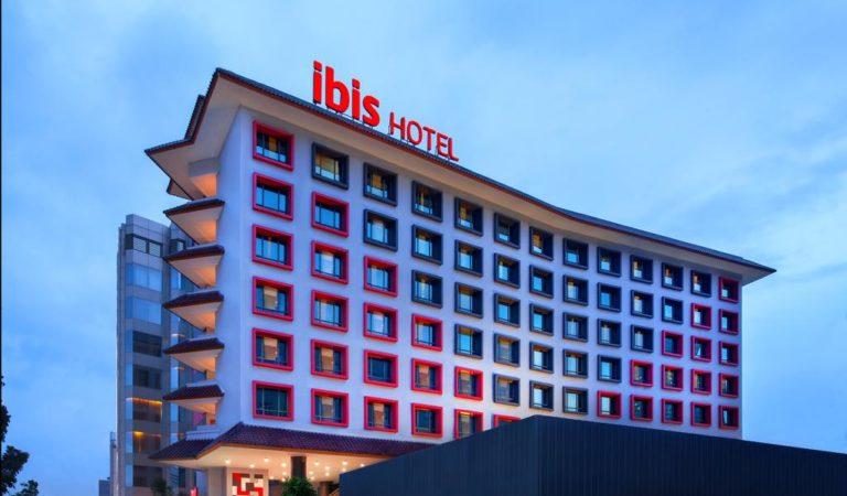7 Faktor Pengaruhi Naik-Turun Harga Menginap di Hotel
