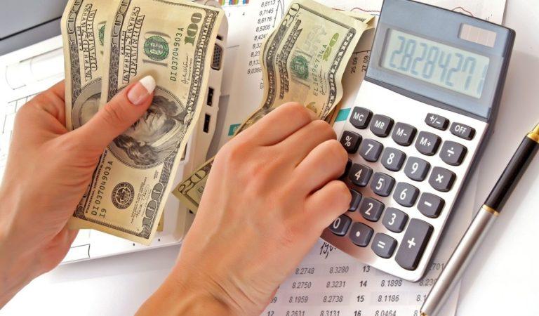 10 Tips Kelola Keuangan Pribadi Secara Efektif Untuk Masa Depan Bahagia