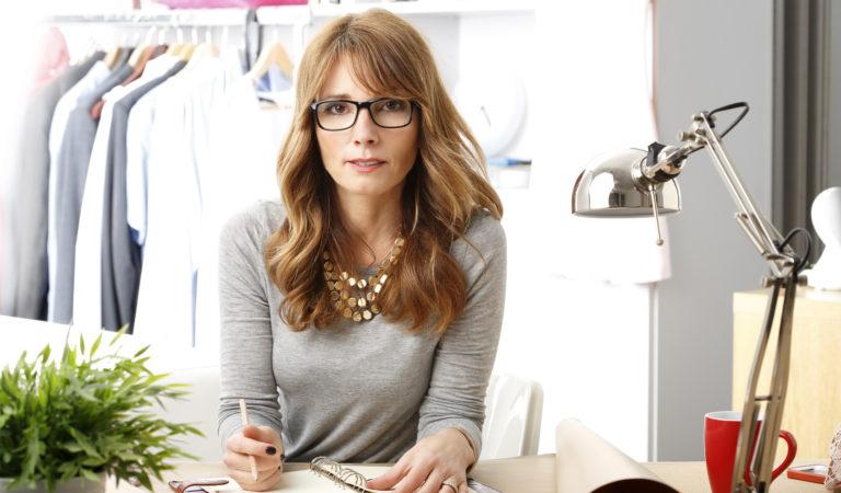 Mengintip Kisah Sukses Pebisnis Wanita Dalam Membangun Hubungan Baik Dengan Pelanggan
