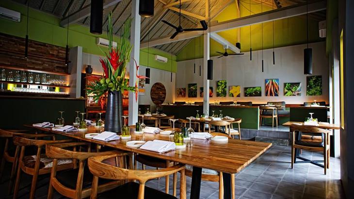 Paling Menjanjikan, 5 Cara Tingkatkan Pendapatan Bisnis Restoran