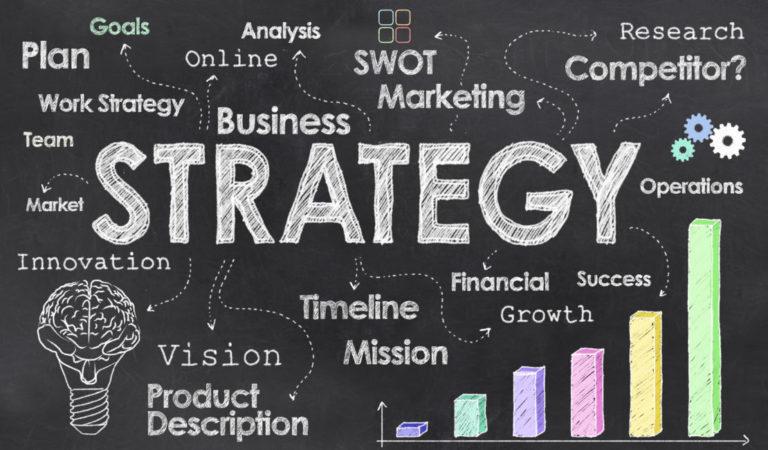 3 Cara Hindari Kesalahan Dalam Strategi Marketing