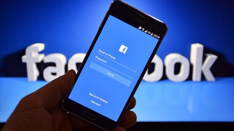 Jadi Ladang Sebar Luaskan Informasi Hoax, Facebook Hapus Ratusan Akun di India dan Pakistan