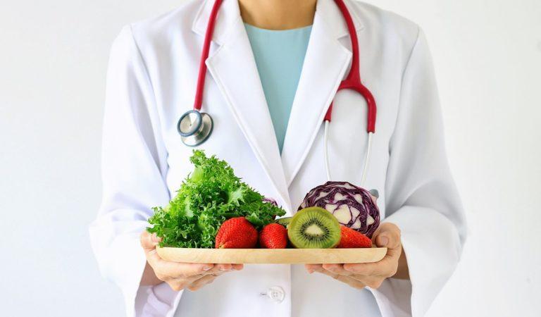 5 Program Diet Berikan Kebaikan dan Kerugian Sekaligus