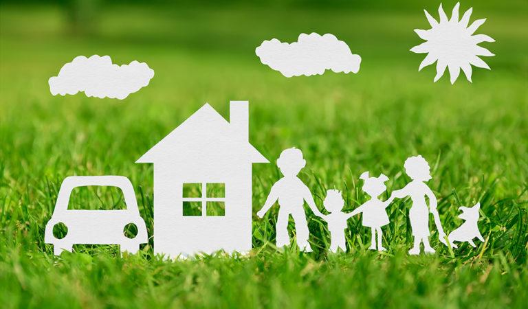 7 Manajemen Finansial Untuk Si Kecil yang Baru Saja Hadir