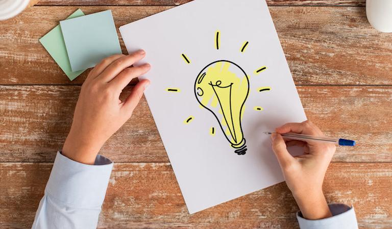 Masuk Pertangahan Tahun 2019, Ide Bisnis Ini Bisa Jadi Referensi Anda