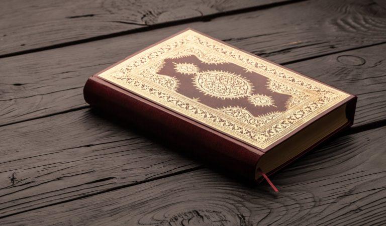 10 Prinsip Manajemen Keuangan Syariah