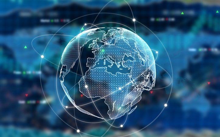 Langkah Pasti Kembangkan Produk Hingga ke Pasar Global