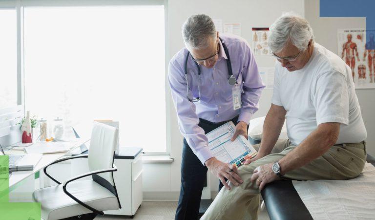 7 Cara Menghemat Biaya Perawatan Medis