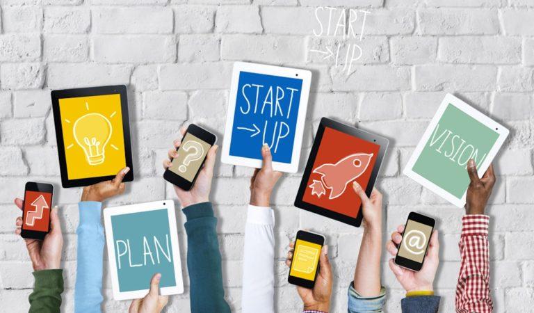 8 Cara Kembangkan Perusahaan Startup Menjadi Raksasa