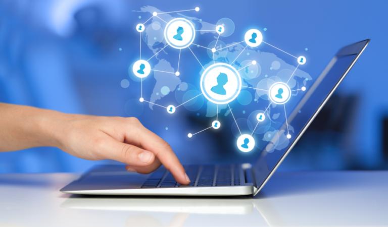 8 Cara Kembangkan Bisnis Dengan Media Sosial