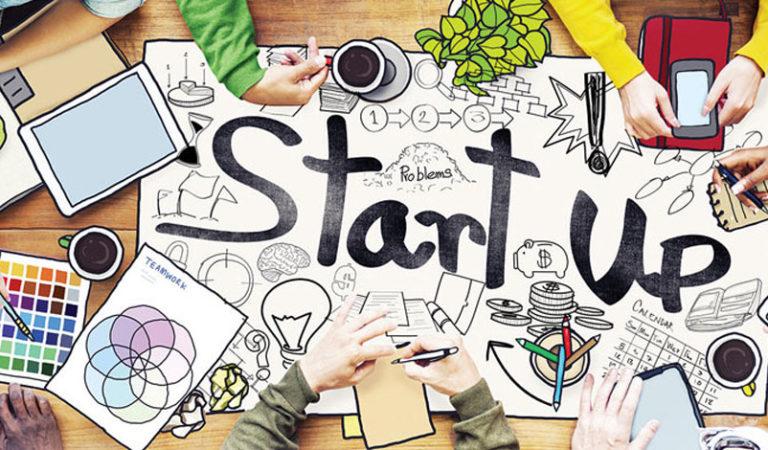 Trend Bisnis Start Up yang Semakin Diminati Generasi Milenial