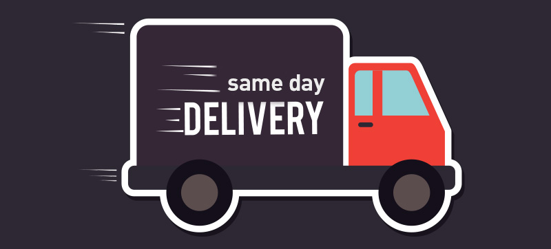 https://grapadinews.co.id/wp-content/uploads/2019/07/same-day-delivery-ecommerce.jpg