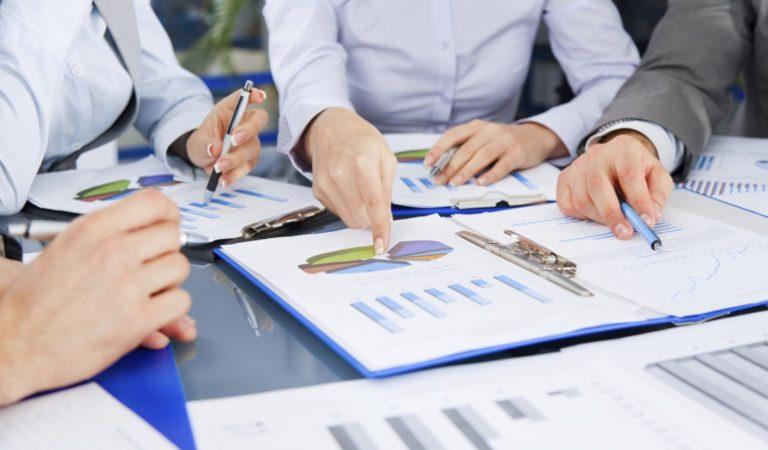 Metode Riset Bisnis Manual Ala Research and Survey Center, Hasil Lebih Akurat dan Terpercaya