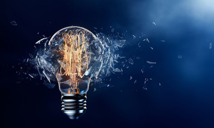 9 Langkah Perusahaan Dorong Inovasi di Tengah Pergeseran Zaman