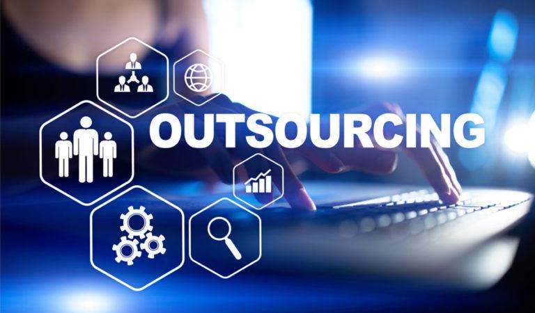 Kerap Tidak Sesuai Dapatkan Karyawan Melalui Outsourcing, Bagaimana Cara Memperbaikinya?