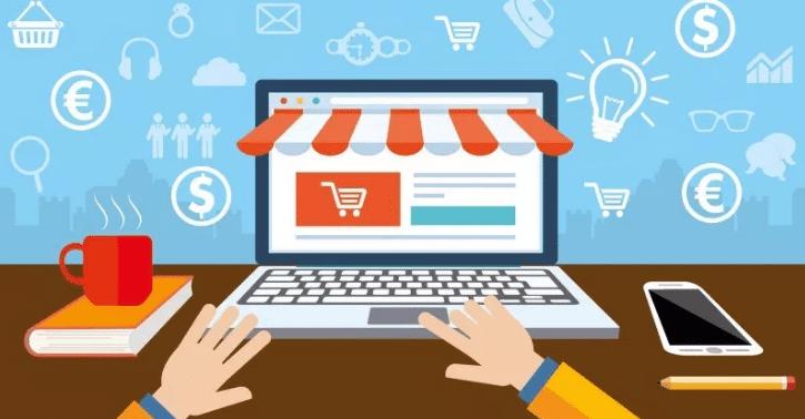 Trik Mengembangkan Bisnis Online Dengan Tepat Grapadi News