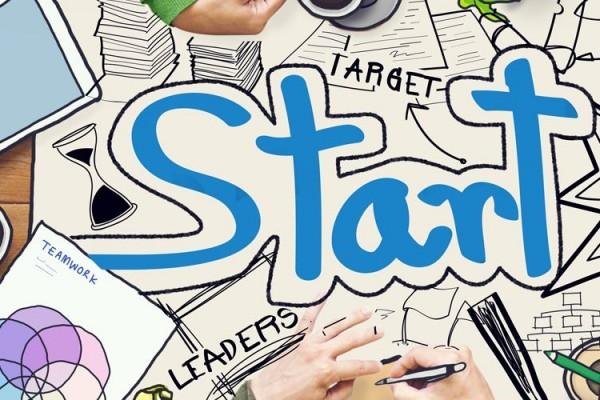 Hal yang perlu dipersiapkan saat memulai bisnis