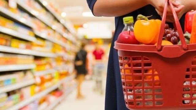 Mengelola Bisnis Retail untuk Pengusaha Muda