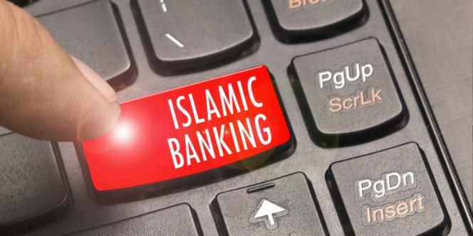 Inilah Prinsip-Prinsip yang Harus Dipenuhi Lembaga Keuangan Syariah