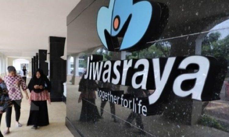Diambang Kebangkrutan Jiwasraya, Sempat Mendapatkan Award Bergengsi