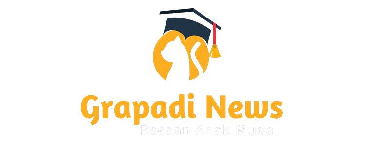 Grapadi News