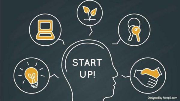 Peluang dan Cara Memulai Bisnis Startup | Grapadi News