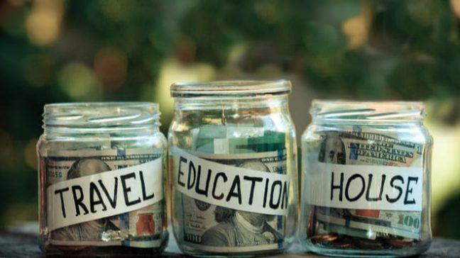 Money-Market-Vs.-Savings-648x364-c-default