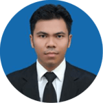 Ricky Bimbo Sihombing, ST, MM