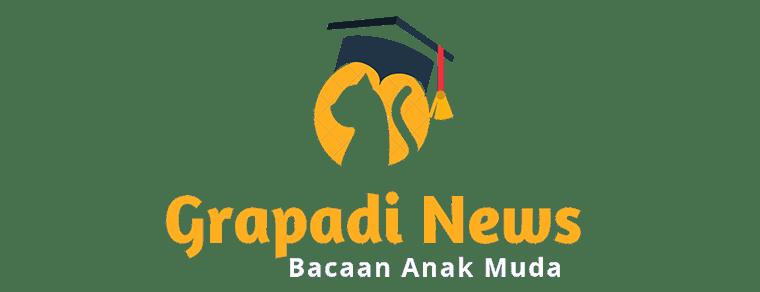 cropped-Logo_GrapadiNews