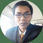 Muhammad Dwi Andika, SE, M.Ec.Dev