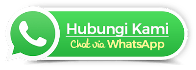 wa_chat