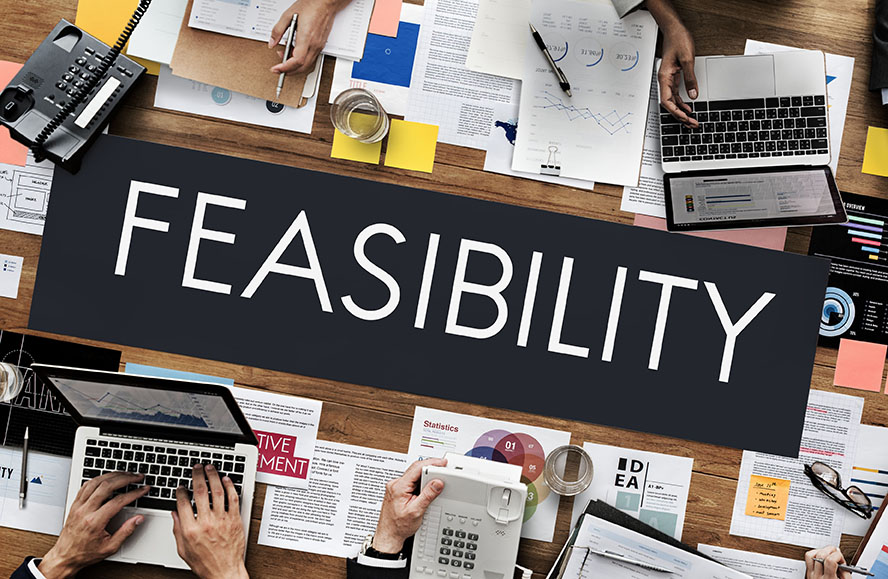konsultan feasibility study