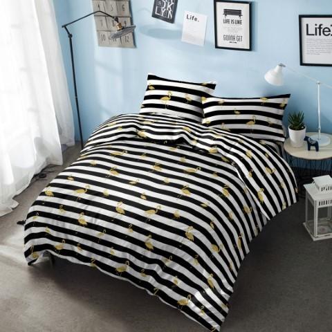 kamar tidur berkualitas